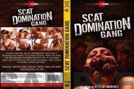 Scat Domination Gang - HQ