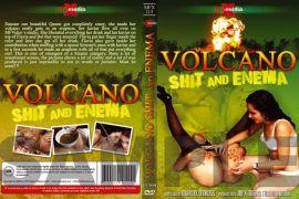 Volcano Shit and Enema - HQ