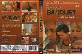 Reward Banquet - HQ