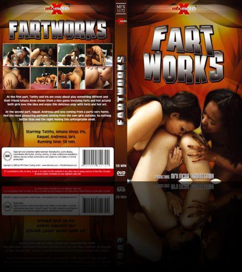 Fartworks