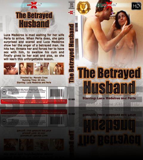 The Betrayed Husband - HD
