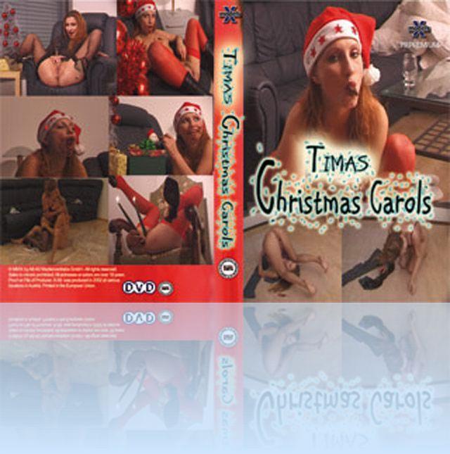 Timas Christmas Carols - HQ